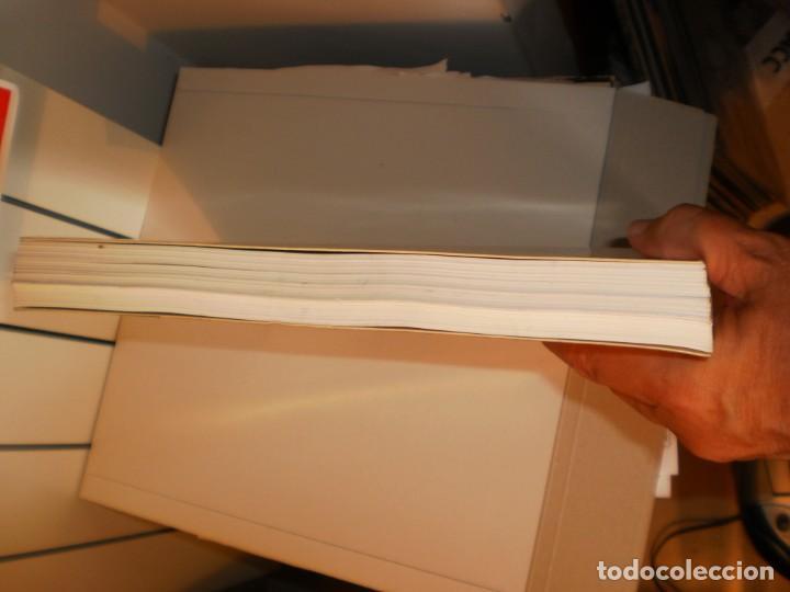 Libros de segunda mano: santiago rusiñol (1861-1931) mnac mapfre catálogo1997 (castellano) 317 pág. a color (estado normal) - Foto 3 - 133683254
