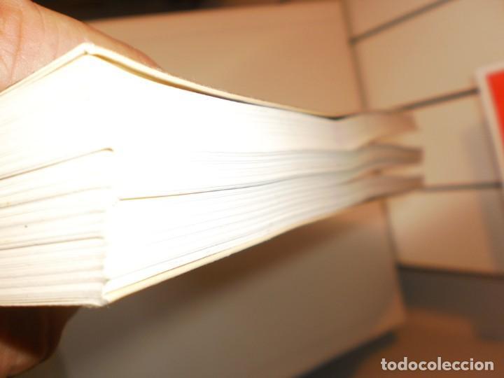 Libros de segunda mano: santiago rusiñol (1861-1931) mnac mapfre catálogo1997 (castellano) 317 pág. a color (estado normal) - Foto 7 - 133683254