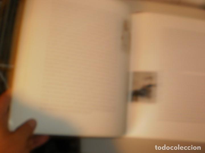 Libros de segunda mano: santiago rusiñol (1861-1931) mnac mapfre catálogo1997 (castellano) 317 pág. a color (estado normal) - Foto 8 - 133683254