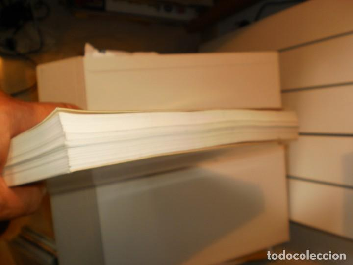 Libros de segunda mano: santiago rusiñol (1861-1931) mnac mapfre catálogo1997 (castellano) 317 pág. a color (estado normal) - Foto 13 - 133683254