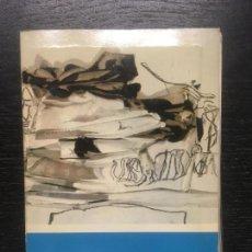 Libros de segunda mano: MANUEL MILLARES, RAUL CHAVARRI, ARTE EN IMAGENES. Lote 134740754