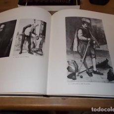 Libros de segunda mano: BARTOMEU MAURA I MONTANER( VIDA I OBRA).1844-1926.1990. IMPRESIONANTE EJEMPLAR.VER FOTOS. Lote 136447270