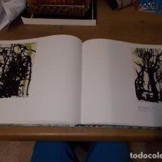 Libros de segunda mano: MIQUEL BARCELÓ A LES ILLES BALEARS / EN LAS ISLAS BALEARES. EIVISSA, MENORCA I MALLORCA. 2003.. Lote 148473041