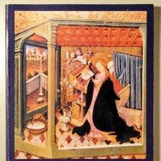 Libros de segunda mano: BARCELONA RESTAURA - BARCELONA 1980 - IL·LUSTRAT. Lote 137534430