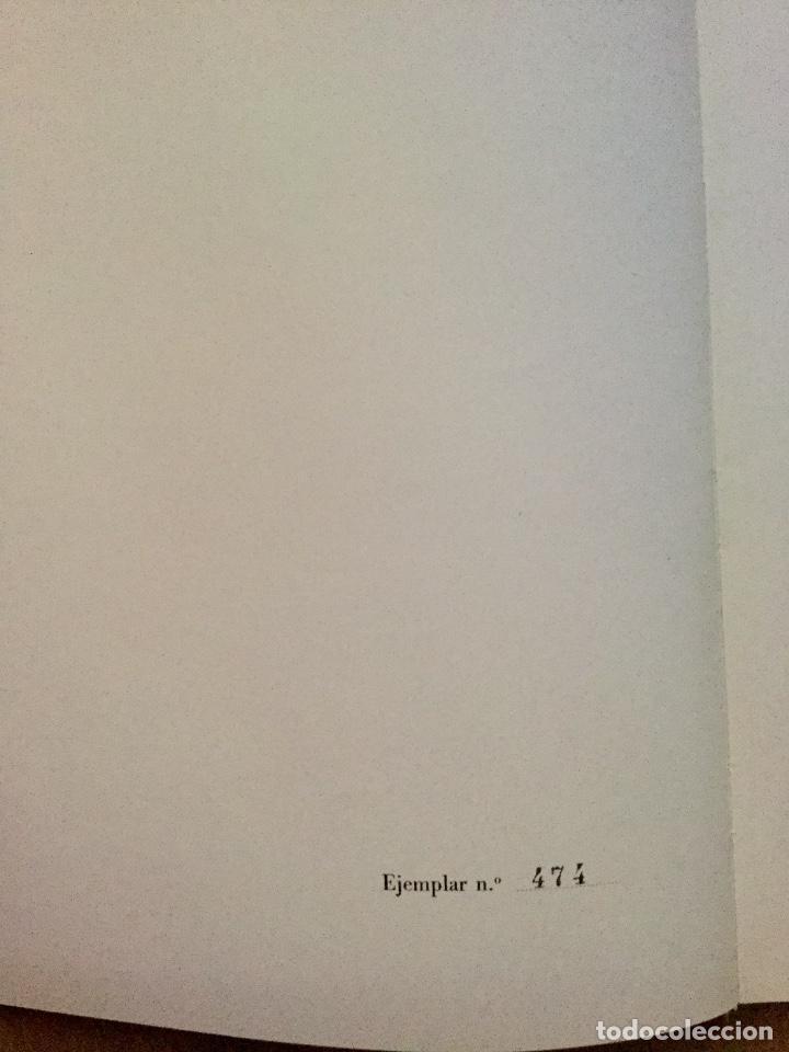 Libros de segunda mano: Libro 125 aniversario Cículo del Liceo - Foto 4 - 138944410