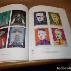 Libros de segunda mano: ANDREU TERRADES . 1967 - 2001. CASAL SOLLERIC. AJUNTAMENT DE PALMA. 2001. MAGNÍFIC EXEMPLAR. FOTOS.. Lote 139261618
