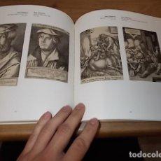Libros de segunda mano: DÜRER I EL SEU TEMPS. FUNDACIÓ LA CAIXA.2001. IMPRESSIONANT EXEMPLAR. PEÇA DE COL·LECCIONISTA.. Lote 139913118