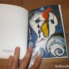 Libros de segunda mano: J.J. TORRALBA. GRAVATS. TORRE DE SES PUNTES. CONSELL DE MALLORCA. SA NOSTRA. 1999. VEURE FOTOS. Lote 140057890