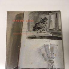 Libros de segunda mano: RAMON GAYA 1922-1988. Lote 140121680