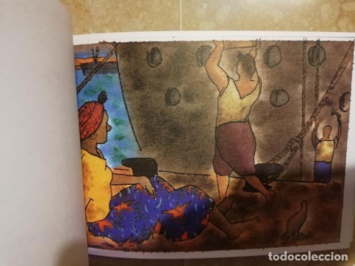 Libros de segunda mano: PERICO PASTOR (J. J. NAVARRO ARISA) - Foto 4 - 140451586