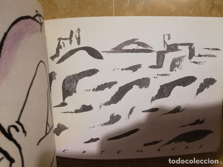 Libros de segunda mano: PERICO PASTOR (J. J. NAVARRO ARISA) - Foto 5 - 140451586