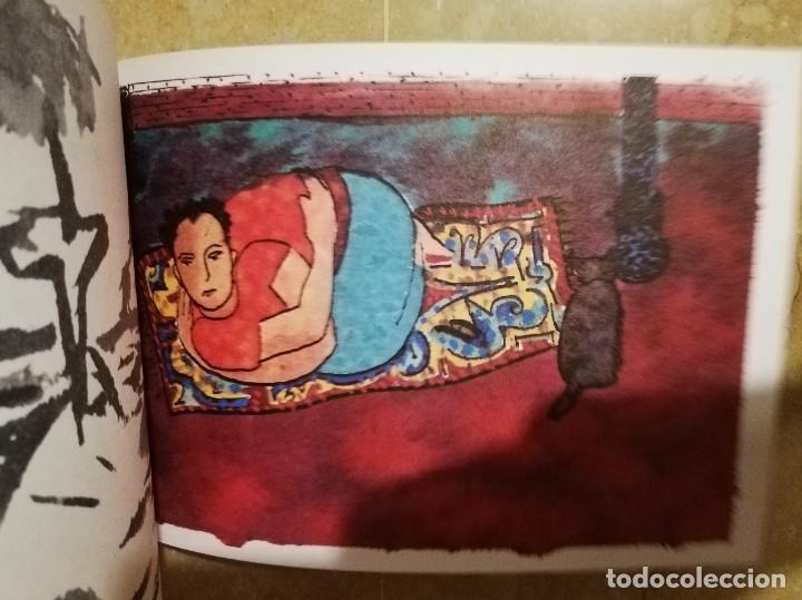 Libros de segunda mano: PERICO PASTOR (J. J. NAVARRO ARISA) - Foto 7 - 140451586