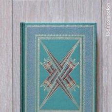 Libros de segunda mano: LIBRO EN EL NOMBRE DE GOYA. Lote 140877114