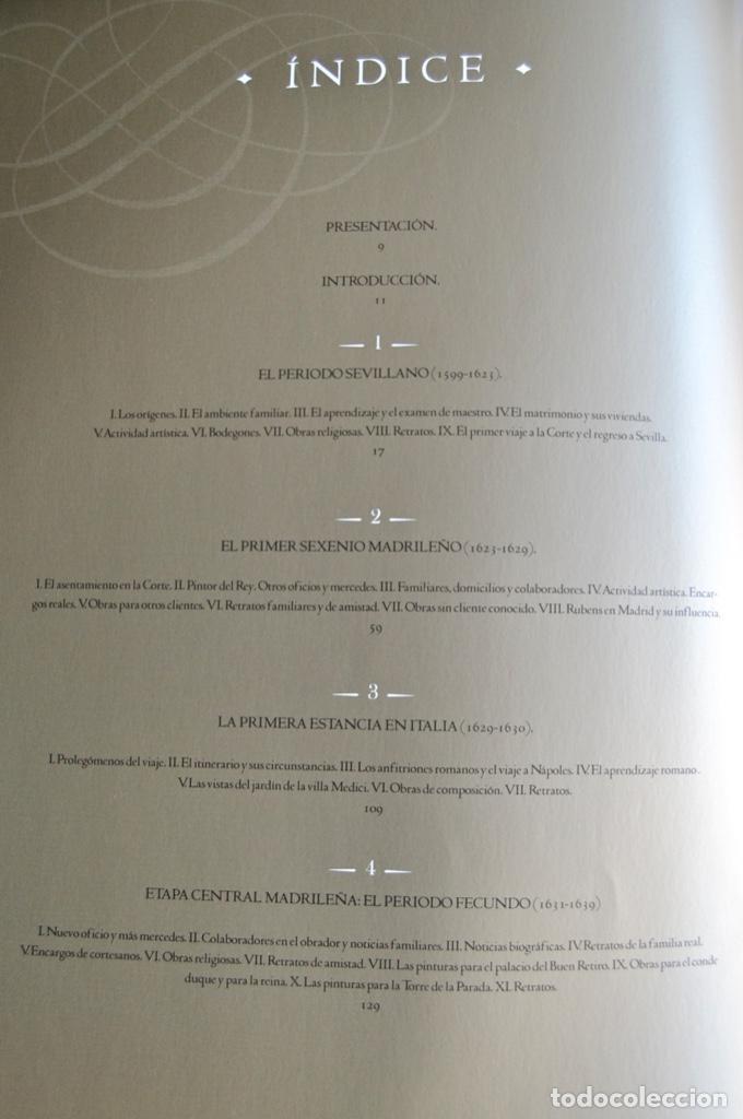 El Matrimonio Romano Monografias : J m cruz valdovinos velázquez vida y obra de verkauft durch