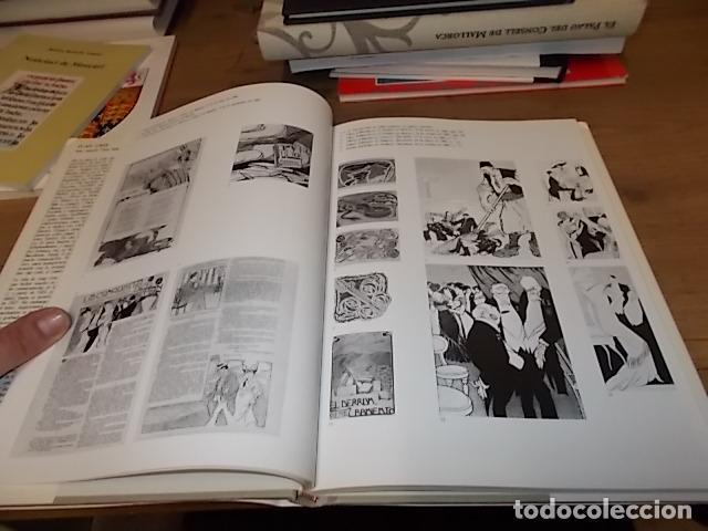 Libros de segunda mano: JUAN GRIS . JUAN ANTONIO GAYA NUÑO. EDICIONES POLÍGRAFA. 1ª EDICIÓN 1985. EXCELENTE EJEMPLAR. FOTOS - Foto 6 - 143272186