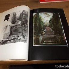 Libros de segunda mano: J. TORRENTS LLADÓ .PAISAJES. GALERIAS COSTA. NOVIEMBRE -DICIEMBRE 1973. EXCELENTE EJEMPLAR. FOTOS.. Lote 143291922