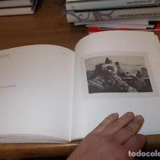Libros de segunda mano: CARLOS DE HAES.DIBUIXOS I GRAVATS.COL·LECCIÓ MUSEU DE BELLES ARTS DE BILBAO.2007. VEURE FOTOS.. Lote 171352103