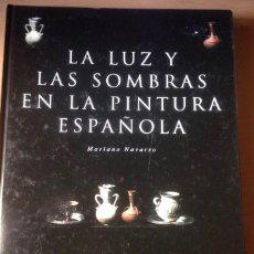 Libros de segunda mano: LIBRO ILUSTRADO SOBRE PINTURA. Lote 143960454