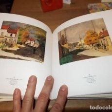 Libros de segunda mano: RAFAEL DURACAMPS. ENTRE 1915 I 1945. CAIXA DE PENSIONS. 1ª EDICIÓ 1990. EXCEL·LENT EXEMPLAR. FOTOS. . Lote 144210074