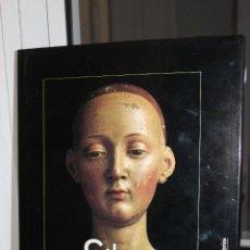 Libros de segunda mano: BIBLIOTECA DE ARTISTAS CANARIOS. BERNARDO MANUEL DE SILVA, JESUS PEREZ MORERA. CANARIAS 1994. Lote 144260338