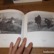 Libros de segunda mano: JAUME MORERA I GALÍCIA ( 1854 - 1927). FUNDACIÓ CAIXA PENSIONS. 1ª EDICIÓ 1985 . VEURE FOTOS. . Lote 144700382