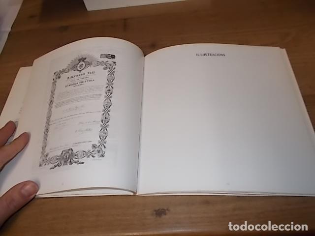 Libros de segunda mano: JAUME MORERA I GALÍCIA ( 1854 - 1927). FUNDACIÓ CAIXA PENSIONS. 1ª EDICIÓ 1985 . VEURE FOTOS. - Foto 10 - 144700382