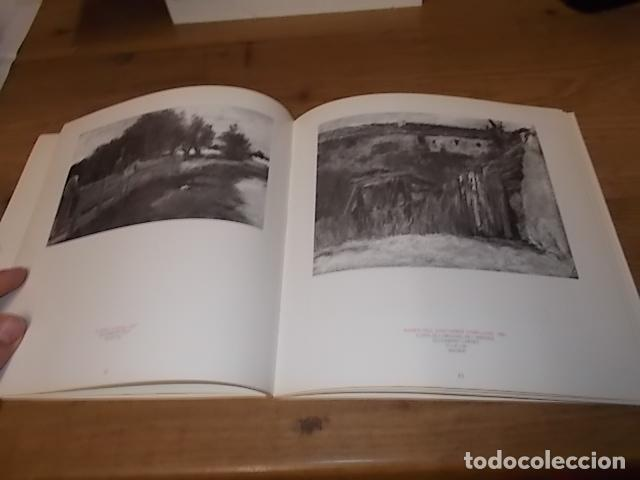 Libros de segunda mano: JAUME MORERA I GALÍCIA ( 1854 - 1927). FUNDACIÓ CAIXA PENSIONS. 1ª EDICIÓ 1985 . VEURE FOTOS. - Foto 11 - 144700382