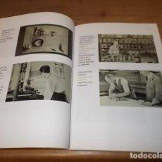 Livros em segunda mão: JOAN MIRÓ . KM 13774 . JOÃO CABRAL DE MELO NETO. FUNDACIÓ CASA AMÈRICA CATALUNYA. 2008. FOTOS. . Lote 145766022