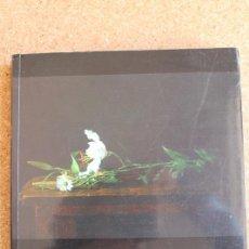 Libros de segunda mano: EXPOSICIÓN ISABEL GUERRA 2015. PINTURA, DIBUJO Y FOTOGRAFÍA. ZARAGOZA, IBER CAJA OBRA SOCIAL, 2015.. Lote 146215542