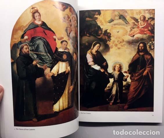 Libros de segunda mano: Bartolomé Esteban Murillo (1617-1682) Royal Academy of Arts, London (Angulo Iñiguez, John Elliot, Et - Foto 3 - 147370134