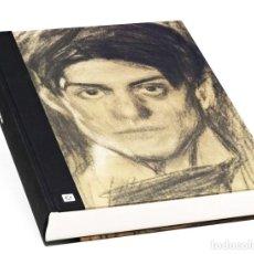 Libros de segunda mano: PICASSO OBRA CATALANA IMPRESIONANTE OBRA GRAN FORMATO 400 PAG 185 ILUSTRACIONES 30 X 40 CM CATALAN. Lote 147583742