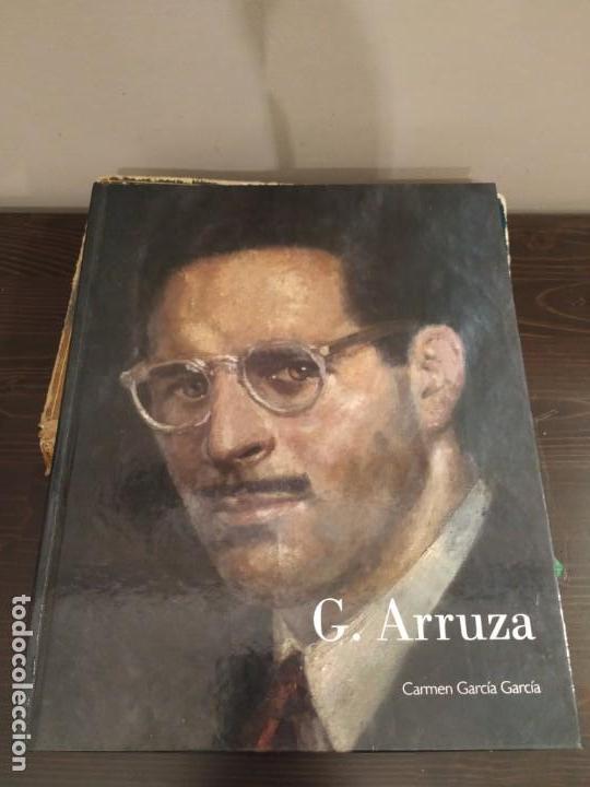 Libros de segunda mano: PEDRO GONZALEZ ARRUZA - CARMEN GARCÍA - COLEGIO OFICIAL ARQUITECTOS CANTABRIA - ÚNICO COLECCIONISTAS - Foto 2 - 147875598