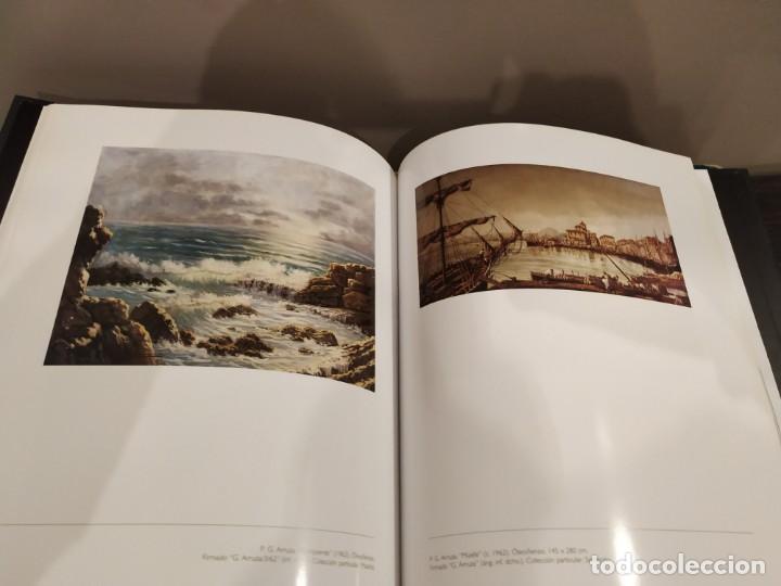 Libros de segunda mano: PEDRO GONZALEZ ARRUZA - CARMEN GARCÍA - COLEGIO OFICIAL ARQUITECTOS CANTABRIA - ÚNICO COLECCIONISTAS - Foto 3 - 147875598