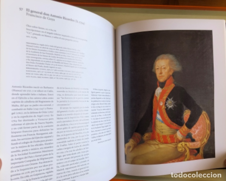 Libros de segunda mano: PINTURA- EL RETRATO ESPAÑOL EN EL PRADO- DEL GRECO A GOYA- 2.007 - Foto 7 - 149976614