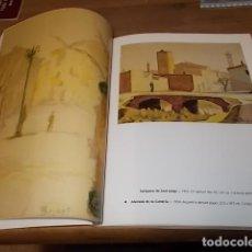 Libros de segunda mano: BRUNET.ANTOLÒGICA (PINTURA Y ESCULTURA ) . CASAL SOLLERIC. AJUNTAMENT DE PALMA. 2002. VEURE FOTOS.. Lote 150746714