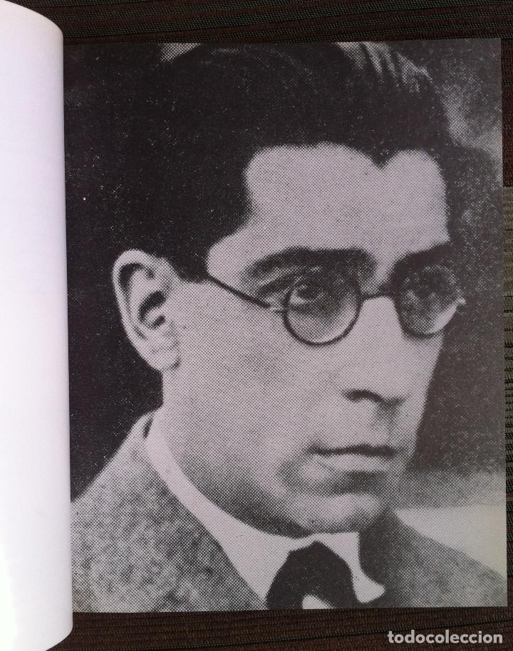 Libros de segunda mano: Barradas. Exposición Antológica 1890-1929 Catálogo exposición. Ibercaja Obra Social 2011 - Foto 3 - 150826670