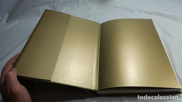 Libros de segunda mano: ICONOS RUSOS DE LA GALERÍA TRETIAKOV SIGLOS XIV A XVII -FUNDACIÓN CAIXA CATALUNYA - - Foto 4 - 151039570