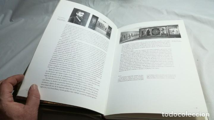 Libros de segunda mano: ICONOS RUSOS DE LA GALERÍA TRETIAKOV SIGLOS XIV A XVII -FUNDACIÓN CAIXA CATALUNYA - - Foto 11 - 151039570