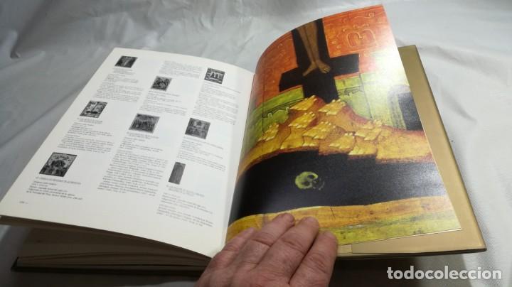 Libros de segunda mano: ICONOS RUSOS DE LA GALERÍA TRETIAKOV SIGLOS XIV A XVII -FUNDACIÓN CAIXA CATALUNYA - - Foto 20 - 151039570
