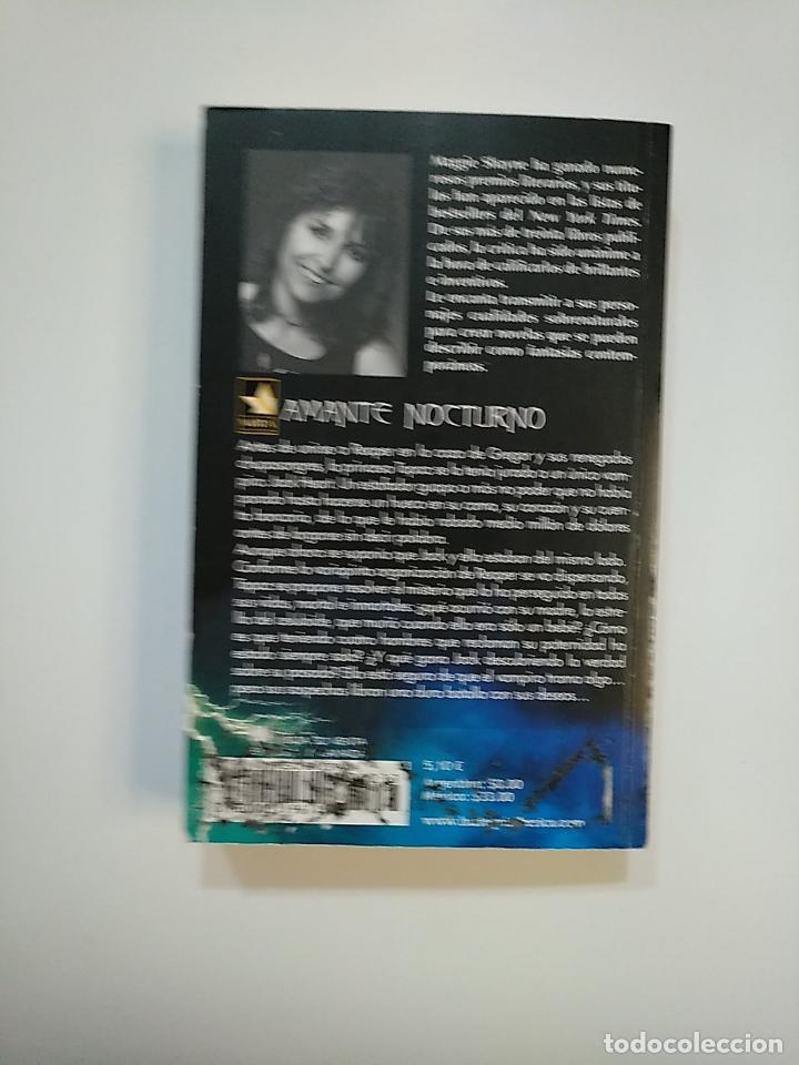 Libros de segunda mano: LA PINTURA DE ENRIQUE BLANCO LAC. 1914-1994. IGNACIO GIL-DIEZ USANDIZAGA. TDKLT2 - Foto 7 - 151080462