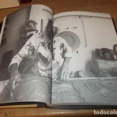 Libros de segunda mano: JUAN RIPOLLÉS. ENTRE DOS MILENIOS. GENERALITAT VALENCIANA. 1ª EDICIÓN 2000. TODO UNA JOYA!!!!!. Lote 151490022