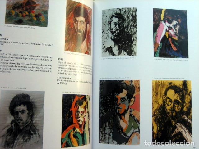 Libros de segunda mano: La pasión de Cristo según Peris Carbonell - Foto 4 - 151665986