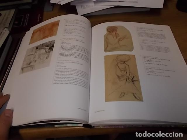 Libros de segunda mano: ANGLADA-CAMARASA EN LA COL·LECCIÓ FUNDACIÓ LA CAIXA.1ª EDICIÓN 2007.UNA VERDADERA JOYA!!!. - Foto 16 - 152525390