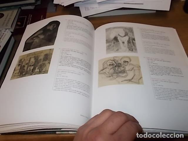 Libros de segunda mano: ANGLADA-CAMARASA EN LA COL·LECCIÓ FUNDACIÓ LA CAIXA.1ª EDICIÓN 2007.UNA VERDADERA JOYA!!!. - Foto 17 - 152525390