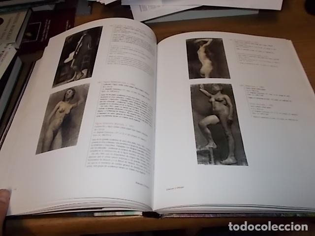 Libros de segunda mano: ANGLADA-CAMARASA EN LA COL·LECCIÓ FUNDACIÓ LA CAIXA.1ª EDICIÓN 2007.UNA VERDADERA JOYA!!!. - Foto 18 - 152525390