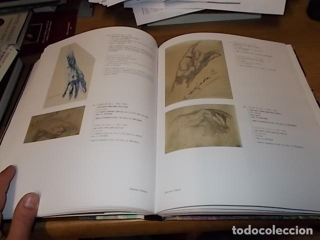 Libros de segunda mano: ANGLADA-CAMARASA EN LA COL·LECCIÓ FUNDACIÓ LA CAIXA.1ª EDICIÓN 2007.UNA VERDADERA JOYA!!!. - Foto 20 - 152525390