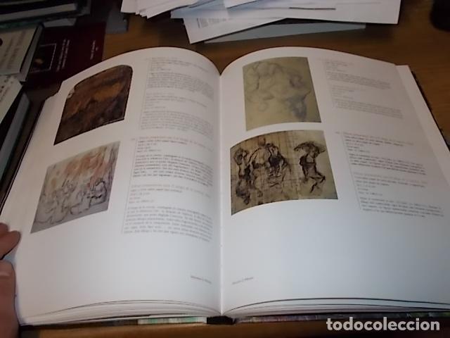 Libros de segunda mano: ANGLADA-CAMARASA EN LA COL·LECCIÓ FUNDACIÓ LA CAIXA.1ª EDICIÓN 2007.UNA VERDADERA JOYA!!!. - Foto 21 - 152525390