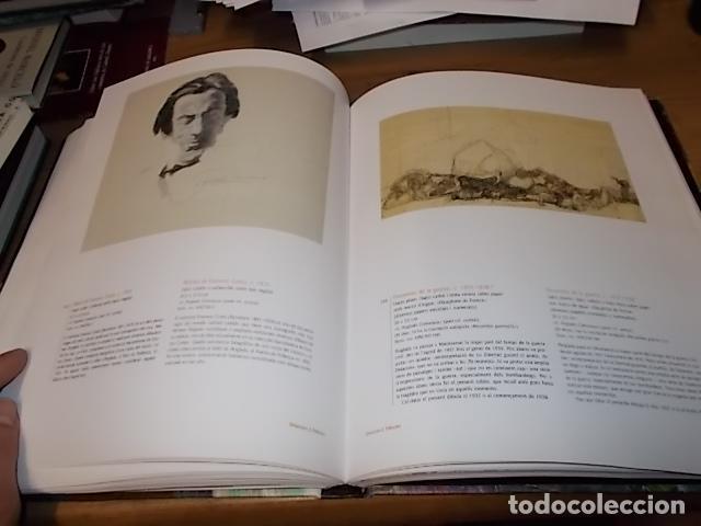 Libros de segunda mano: ANGLADA-CAMARASA EN LA COL·LECCIÓ FUNDACIÓ LA CAIXA.1ª EDICIÓN 2007.UNA VERDADERA JOYA!!!. - Foto 25 - 152525390