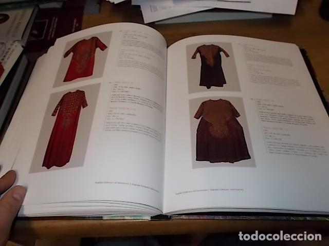 Libros de segunda mano: ANGLADA-CAMARASA EN LA COL·LECCIÓ FUNDACIÓ LA CAIXA.1ª EDICIÓN 2007.UNA VERDADERA JOYA!!!. - Foto 28 - 152525390