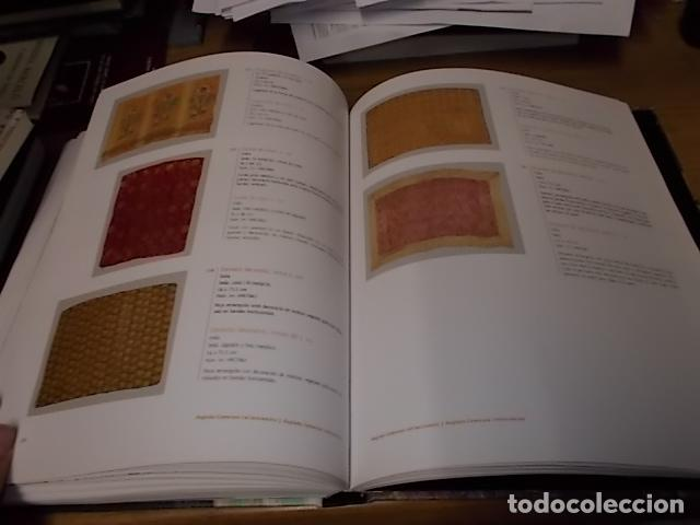 Libros de segunda mano: ANGLADA-CAMARASA EN LA COL·LECCIÓ FUNDACIÓ LA CAIXA.1ª EDICIÓN 2007.UNA VERDADERA JOYA!!!. - Foto 30 - 152525390